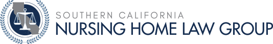Logo of Southern California Nursing Home Law Group